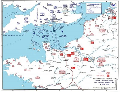 800px-Allied_Invasion_Force.jpg