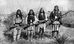 300px-Apache_chieff_Geronimo_(right)_and_his_warriors_in_1886.jpg