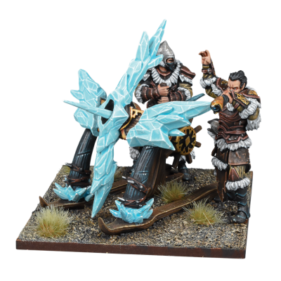 KoW-Northern-Alliance-Ice-Kin-Bolt-Thrower-isolated_WEB.png