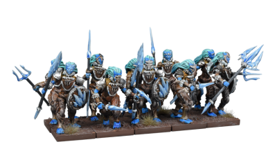 KoW-Northern-Alliance-Ice-Naiads-Troop-conversion-kit-isolated.png