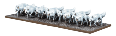 KoW-Northern-Alliance-Snow-Foxes-Troop-isolated_WEB.png