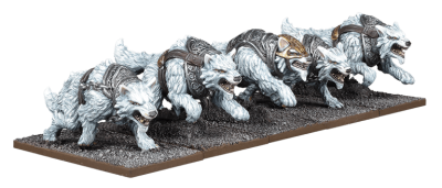 KoW-Northern-Alliance-Tundra-Wolves-Troop-isolated_WEB.png