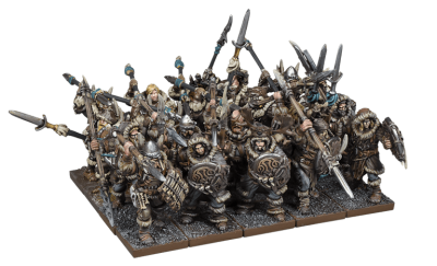 KoW-Northern-Alliance-Clansmen-with-spears-Regiment-isolated_WEB-1.png