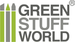 green-stuff-world-shop-logo-1459274121.jpg.png