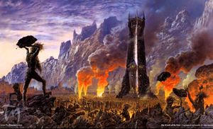 300px-Ted_Nasmith_-_The_Wrath_of_the_Ents.jpg