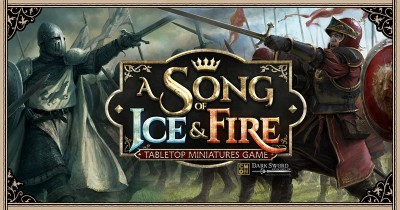 CMON-Juego-de-Tronos-Game-of-Thrones-Song-ice-fire-cancion-hielo-fuego-Logo.jpg