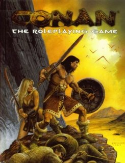 conan-the-roleplaying-game-1st-edition-2004.jpg