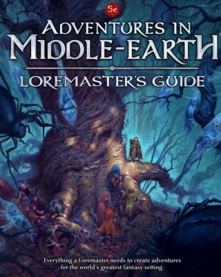 adventures-in-middle-earth-loremaster-s-guide.jpg